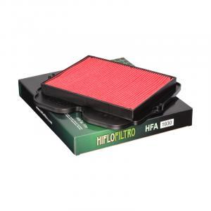 Vzduchový filtr Hiflofiltro HFA1930