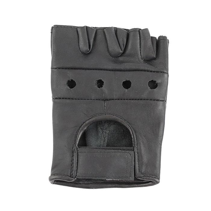 Bezprstové rukavice Ledmar výprodej