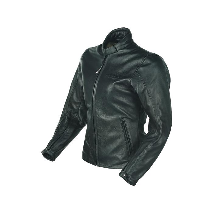 Dámská bunda na moto Nazran Lady Class výprodej