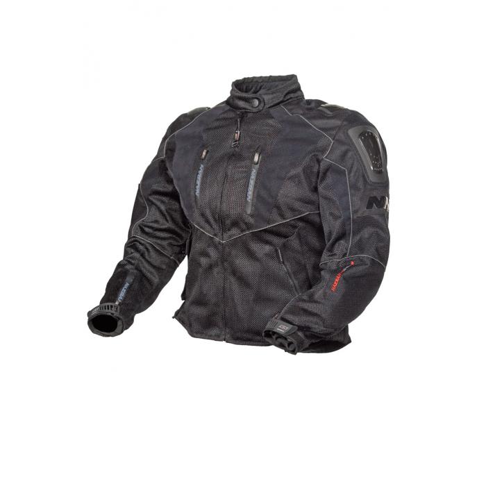 Dámská bunda na motorku Nazran DAYTONA W