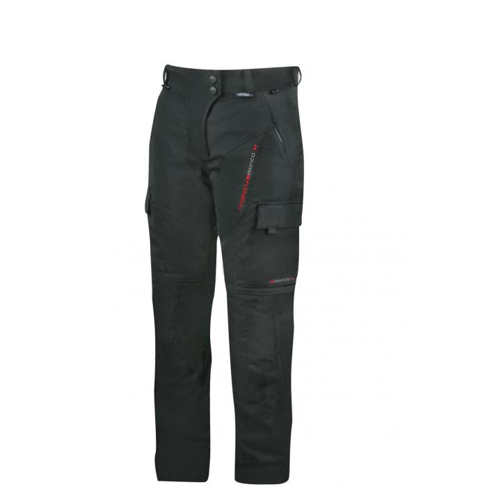 Dámské kalhoty na motorku Nazran Bronco výprodej