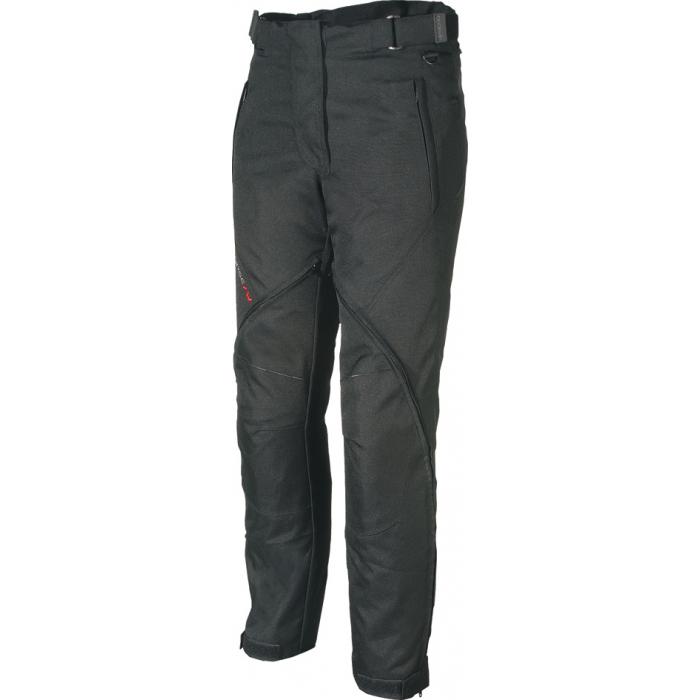 Dámské kalhoty na motorku Nazran Corse