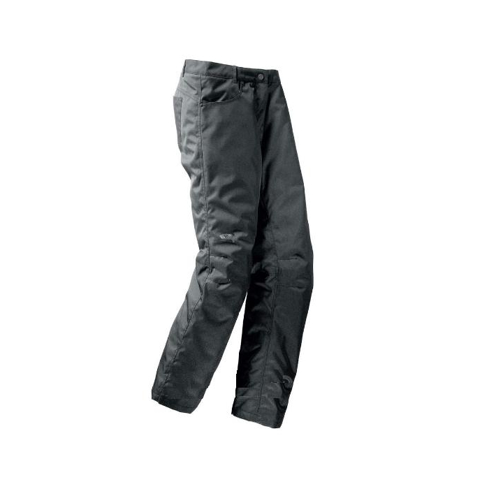 Dámské moto kalhoty PROBIKER TEXTILJEANS výprodej