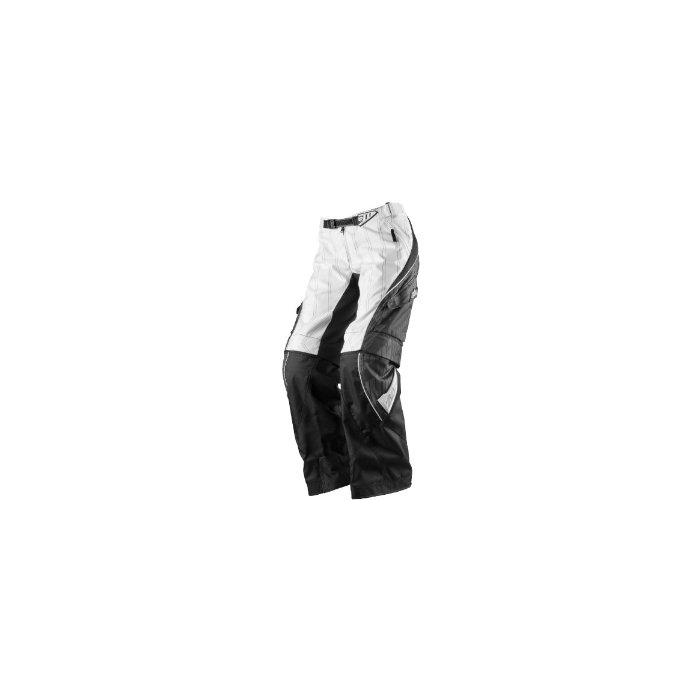 Dámské MX kalhoty Answer Mode - vel. 12 výprodej