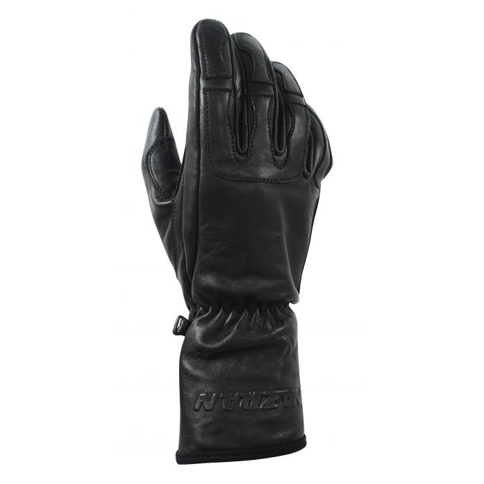 Dámské rukavice na motorku Nazran Nius výprodej