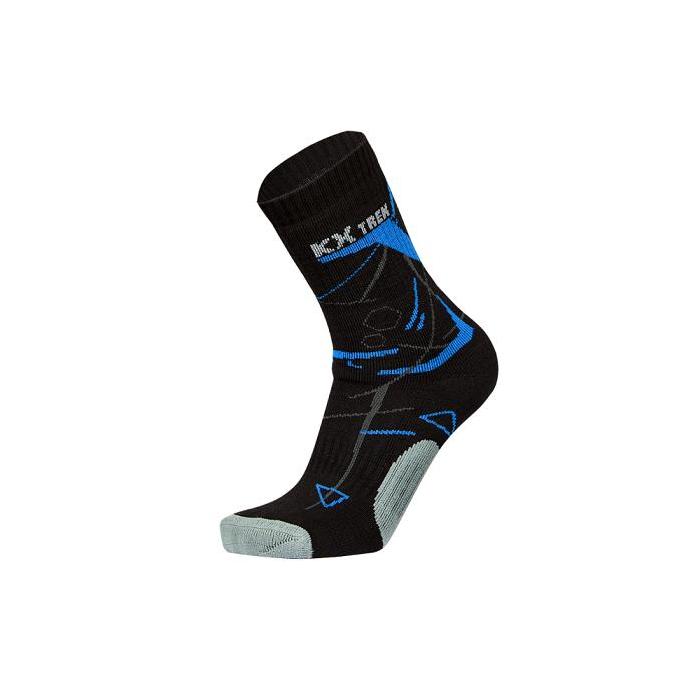 Funkční ponožky Klimatex trek