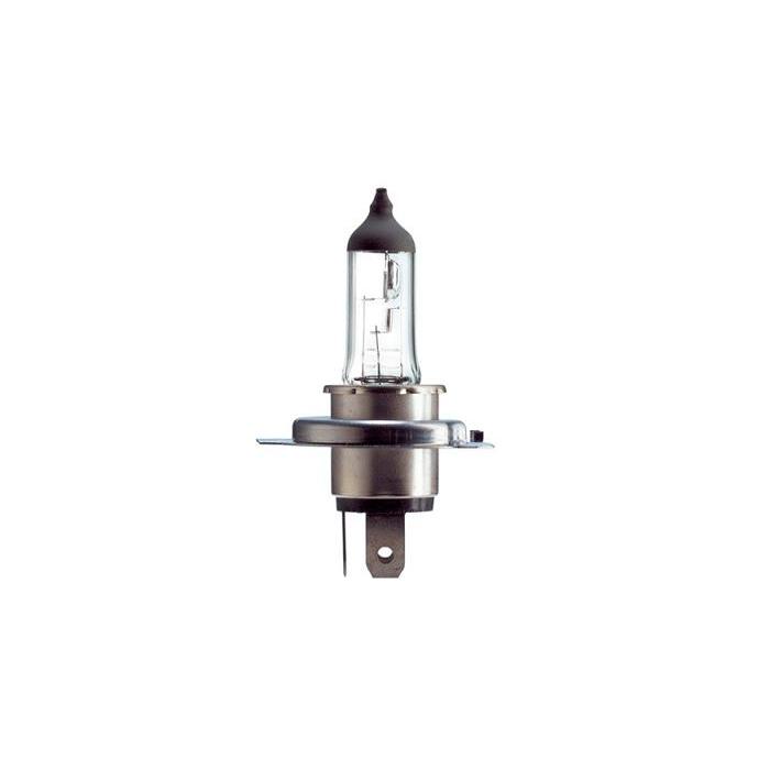Halogenová žárovka Philips- H4 12V 100/90W