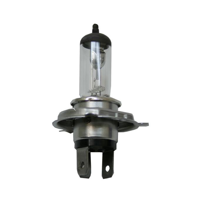 Halogenová žárovka Philips- H4 12V 60/55W Long life