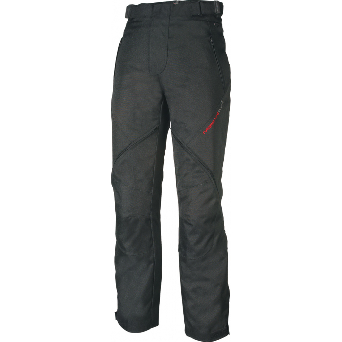 Kalhoty na moto Nazran Corse výprodej