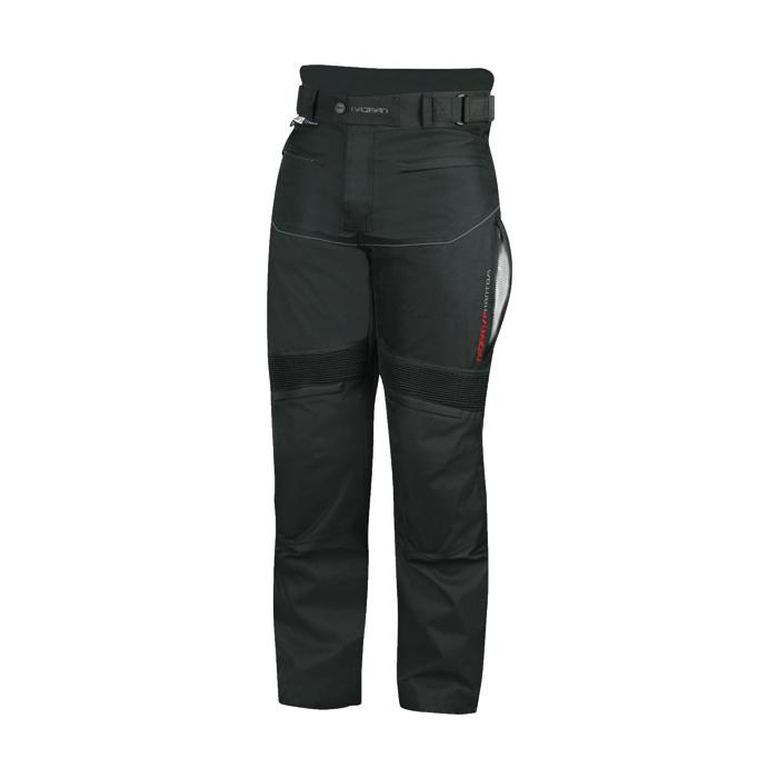 Kalhoty na moto - Nazran Phantom výprodej