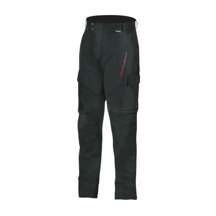 Kalhoty na motorku - Nazran-Bronco výprodej