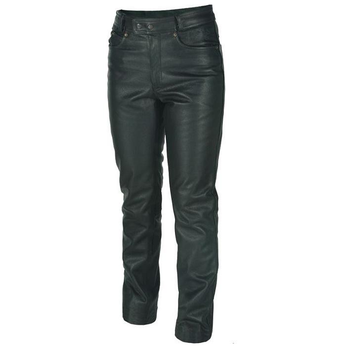 Kalhoty na motorku - Nazran Jeans  výprodej