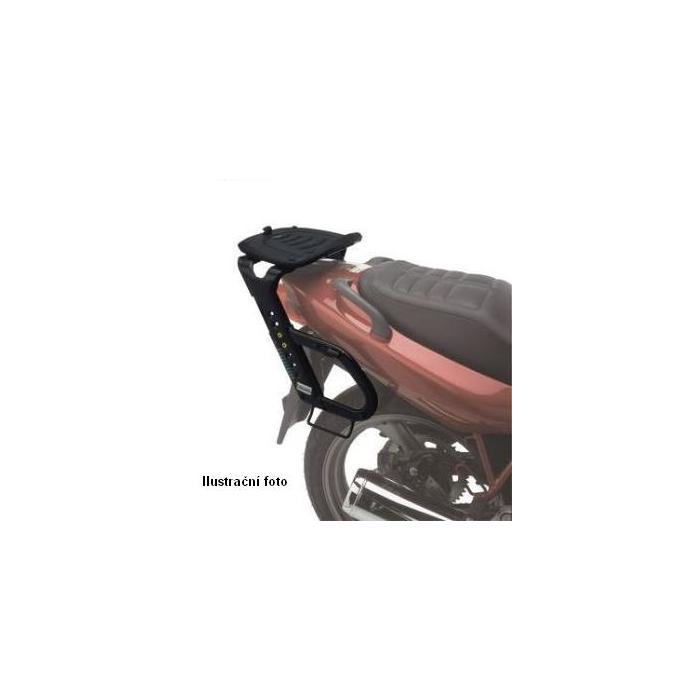 Komplet nosič kufrů Suzuki Bandit 1200 N/S (96-00)