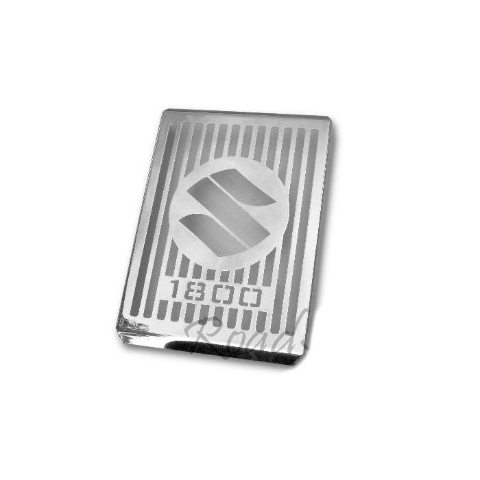 Kryt chladiče - Suzuki Intruder C1800 výprodej