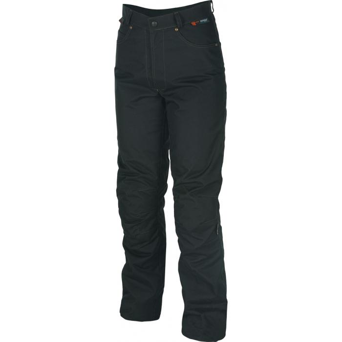 Moto kalhoty Nazran Jeans Cordura