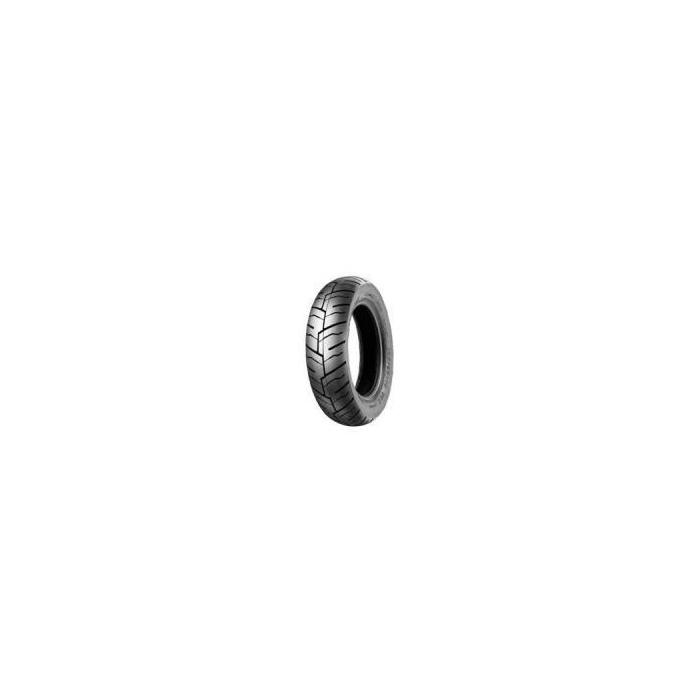 Moto pneu na skútr Shinko 100/90-10