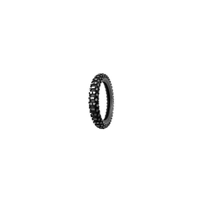 Moto pneu terení - cross Shinko 110/90-19