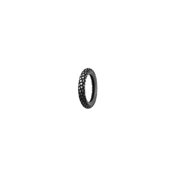 Moto pneu terení - enduro Shinko 120/80-18
