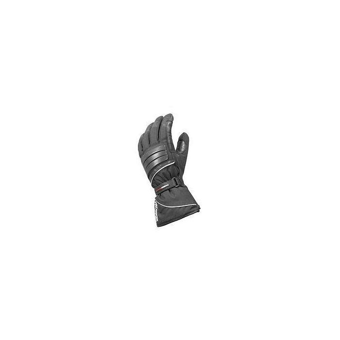 Moto rukavice - Probiker PR-4 výprodej