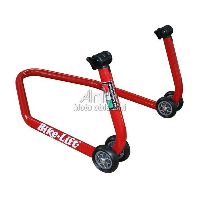 Moto stojan zadní Bike Lift-RS17