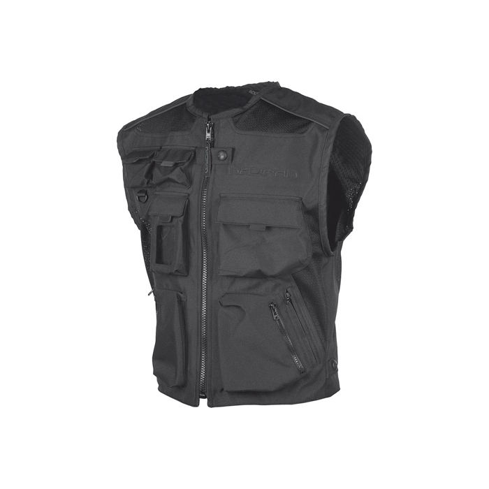 Moto vesta Nazran-Viper výprodej