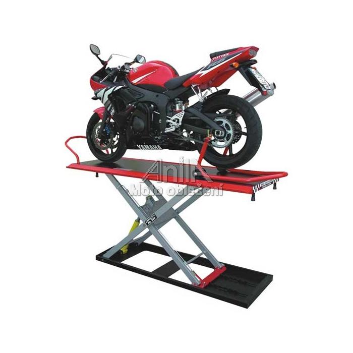 Moto zvedák Bike Lift-Racing 350