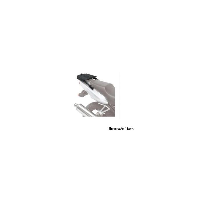 Nosič vrchního kufru BMW R1150RS/K1100LT(96-05)