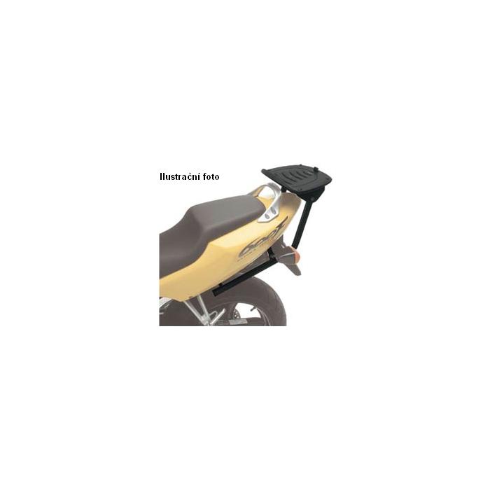 Nosič vrchního kufru Suzuki Bandit 600 (96-99)