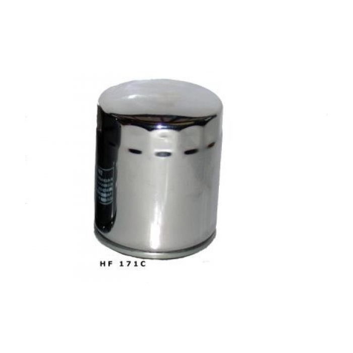 Olejový filtr Hiflofiltro HF 171C
