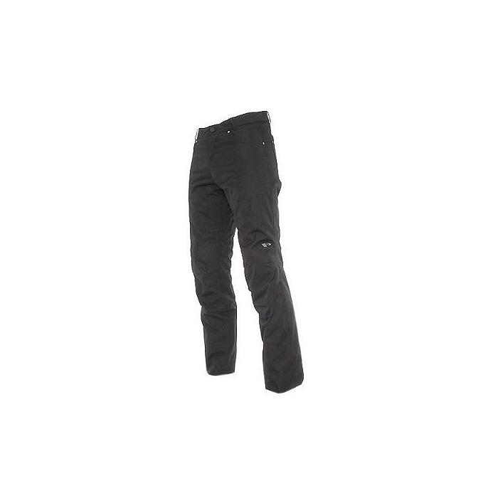 Pánské moto kalhoty PROBIKER TEXTILJEANS výprodej