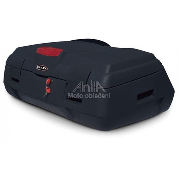 Plastový moto kufr Shad-ATV 80