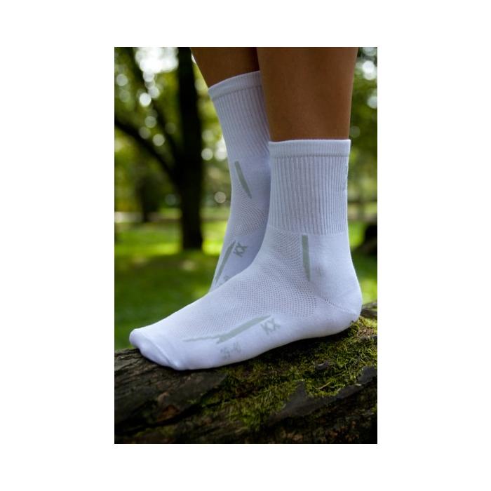 Ponožky Klimatex-Lite