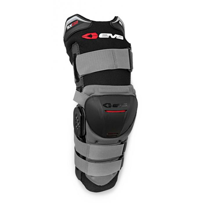 Protektor kolenou Evs-SX02