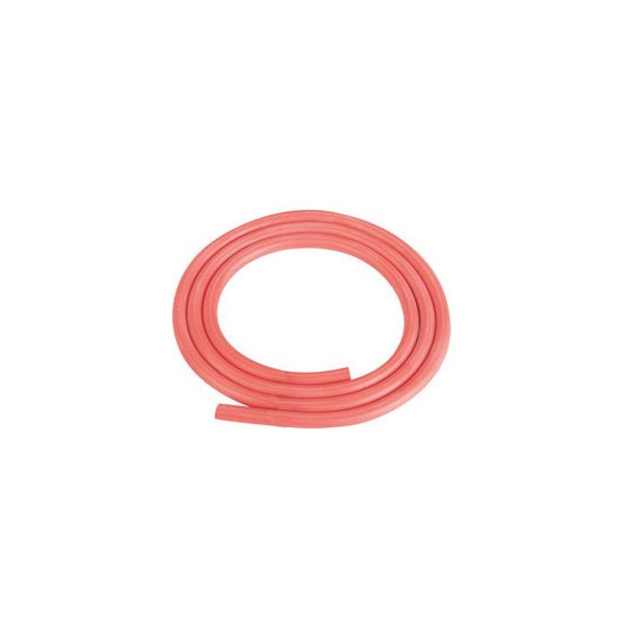Silikonový kabel zapalování - červený