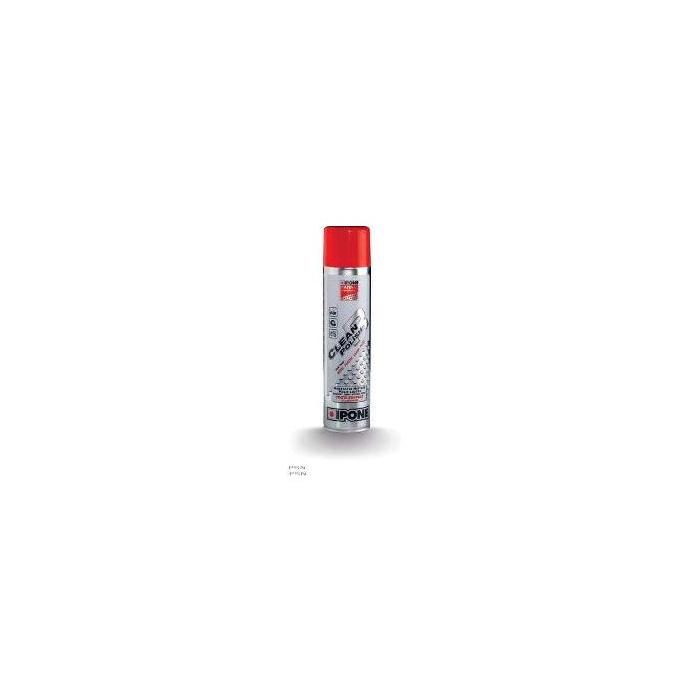 Sprej čisticí Ipone-R polish