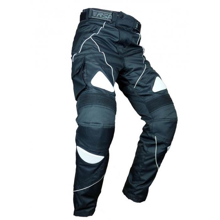 Textilní kalhoty RSA Mirage výprodej