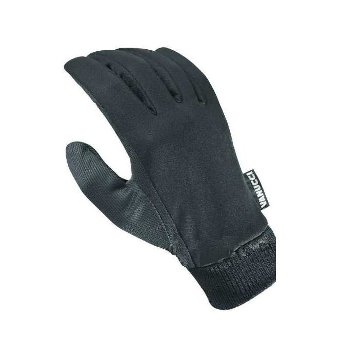 Thermo rukavice Vanucci Windmaster