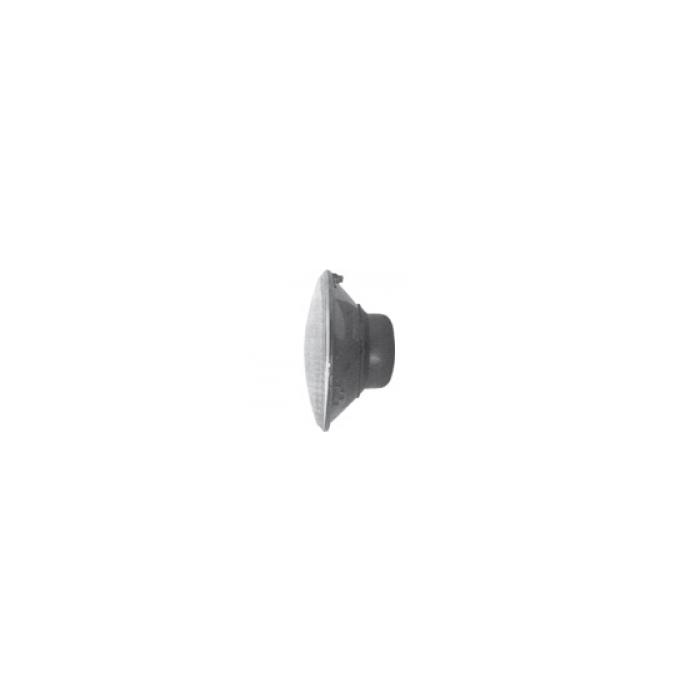 Universální přední světlo EMGO-Parabola 66-75804 výprodej