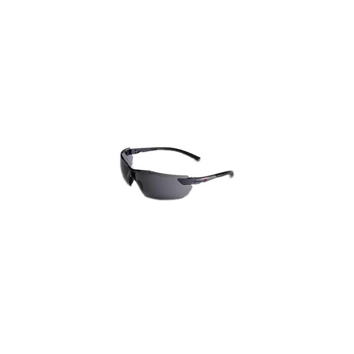 Brýle 3M-kouřové