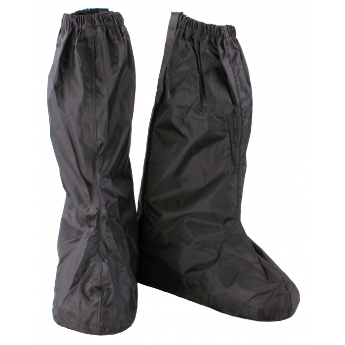 Nepromokavé návleky na boty NOX Sur Botte 2000