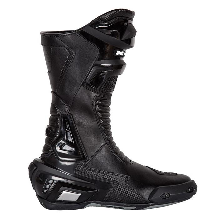 Boty na motorku Kore Sport - II. jakost