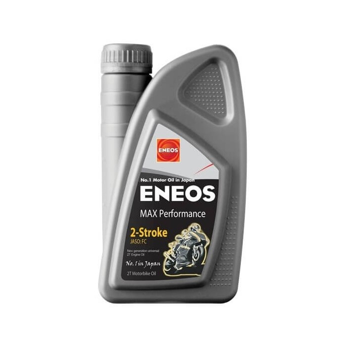 Olej ENEOS MAX Performance 2T 4l